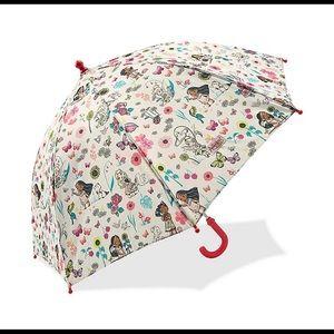 Disney animators umbrella